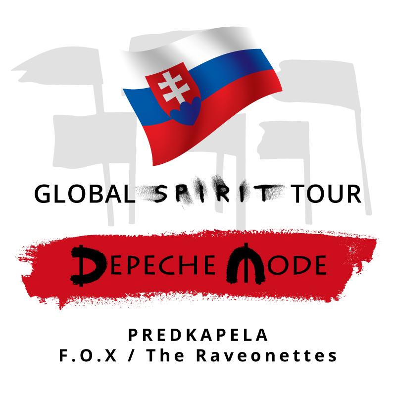 Bratislava, Pasienky Stadium, 20/05/2017