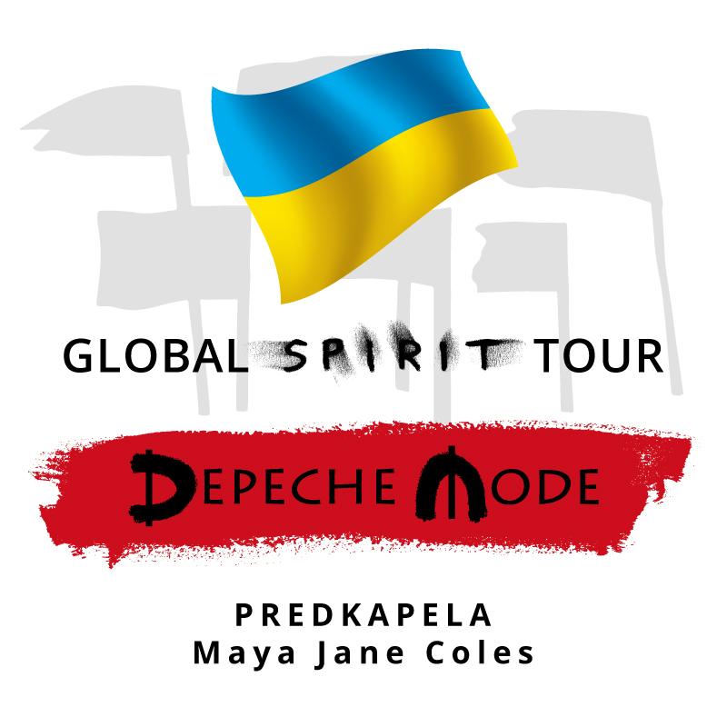 Kiev, Ukraine, Olimpiyskiy National Sports Complex, 19/07/2017
