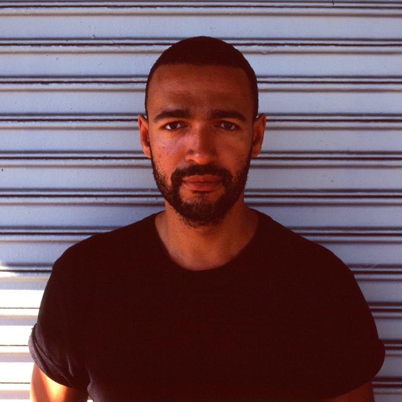 Patrice Baumel zverejnil ukážku svojho remixu
