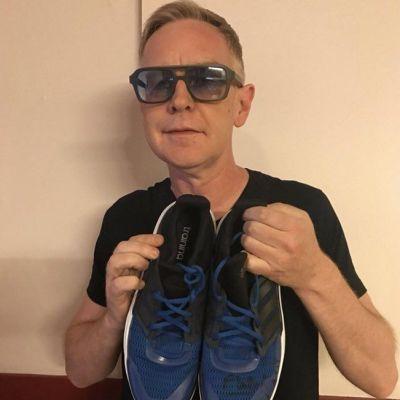 Small Steps Project opäť s Depeche Mode
