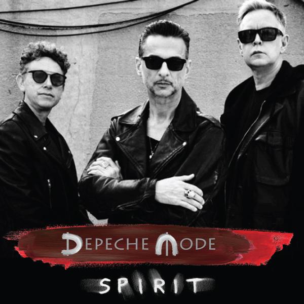 Vyhrajte setkání s Depeche Mode v Praze
