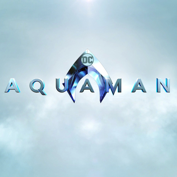 Remix It's No Good vo filme Aquaman