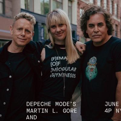 EMA v rozhovore s Martinom a Petrom - aktualizované