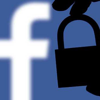 Depeche Mode a ukradnuté dáta Facebooku