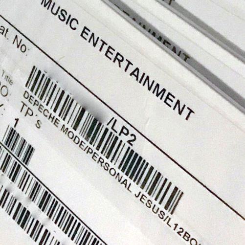 """Podcast s Danielom Barassim o 12"""" vinylových boxoch"""