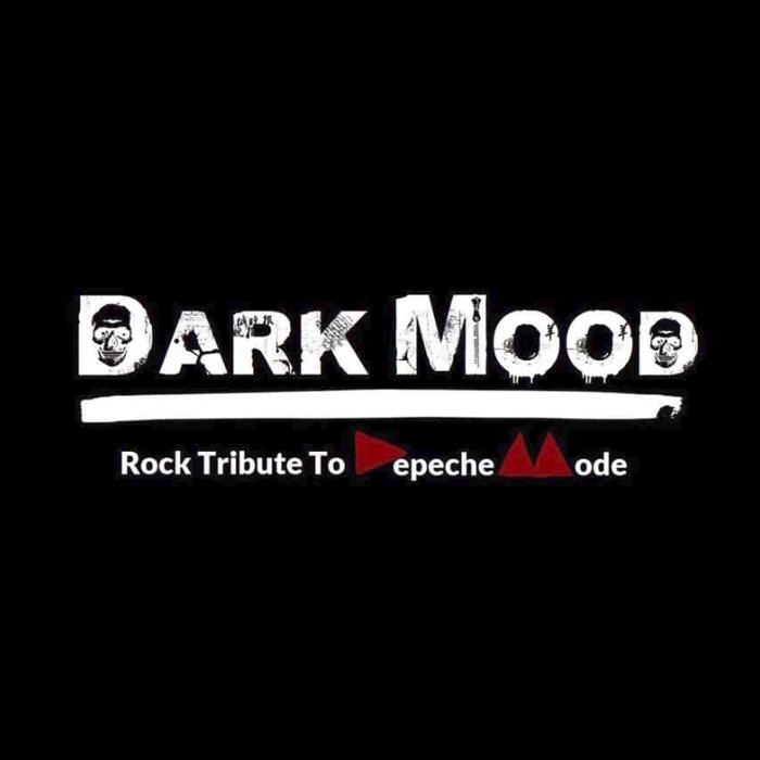 Dark Mood: Rock Tribute to Depeche Mode