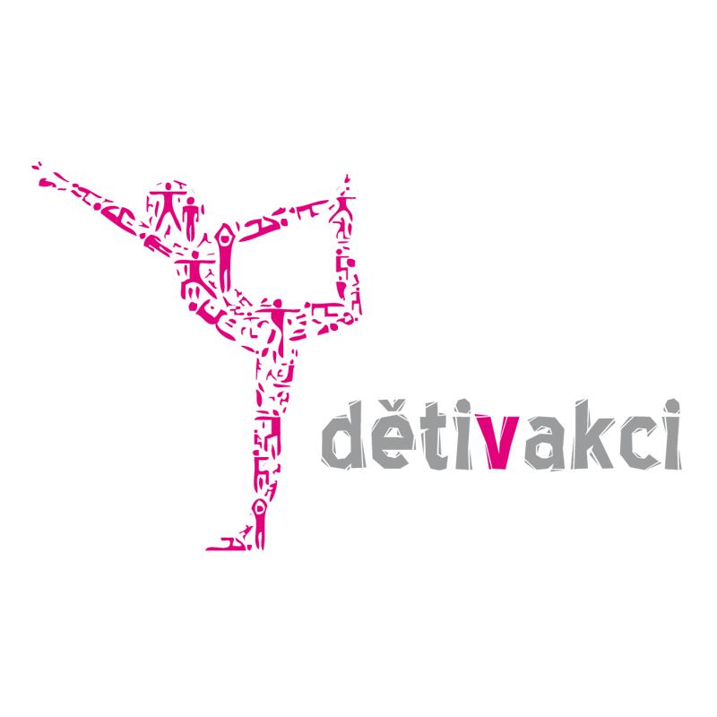TSK Dynamik Lysá nad Labem zacvičili zostavu na Depeche Mode