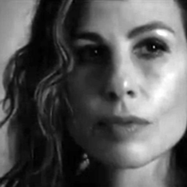 Ukážka z filmu Matilda so skladbou Miracle (aktualizované)
