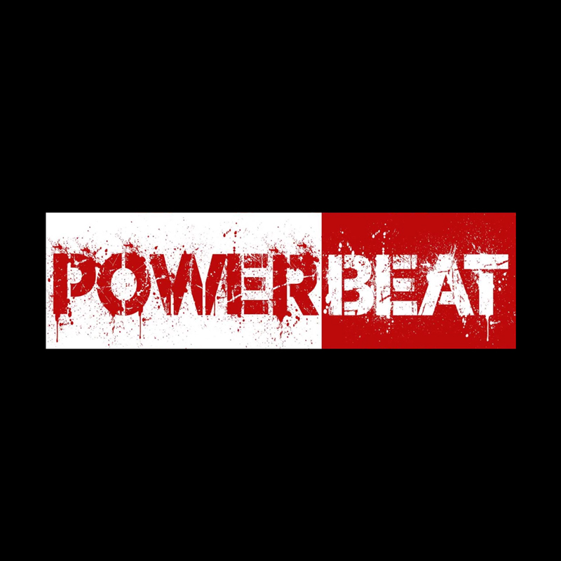 PowerBeat: People Are People v kostole
