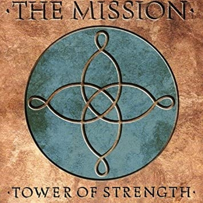 Tower Of Strength 2020
