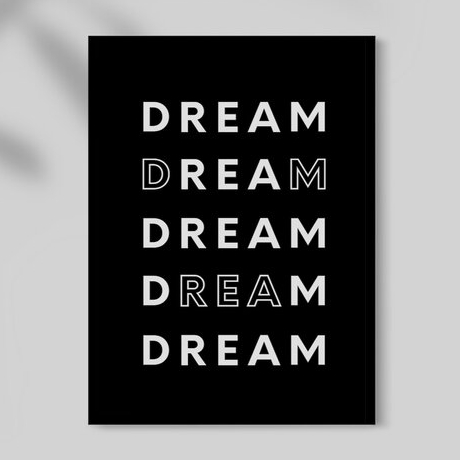 Dream – Depeche Mode Photographs 1994-2002