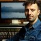 Je producentom nového albumu Kurt Uenala?