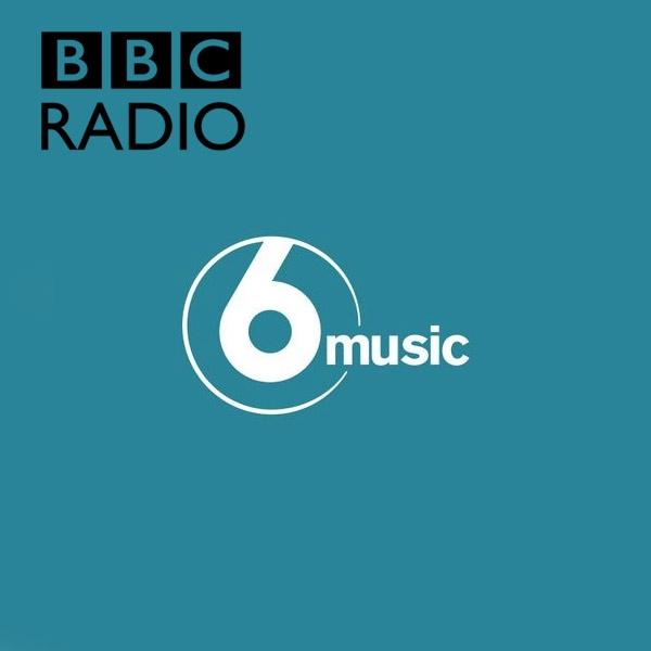 Depeche Mode exkluzívne pre rádio BBC 6 Music - aktualizované