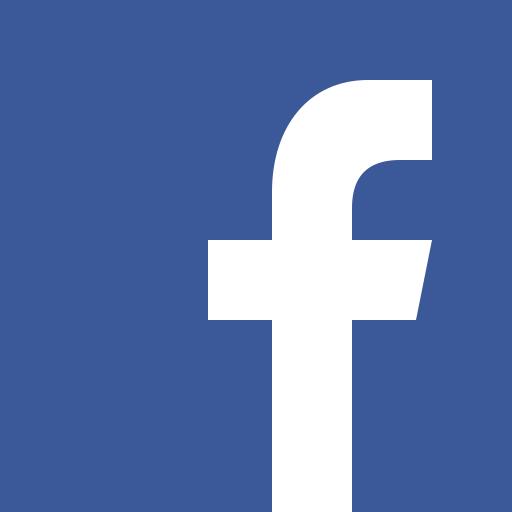 Nová Facebook stránka depechemode.sk