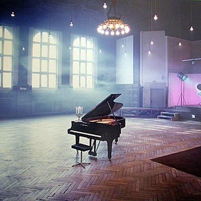 Hansa Studios: By The Wall 1976-90 (celý dokument)