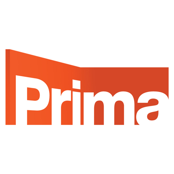 Depeche Mode na FTV Prima