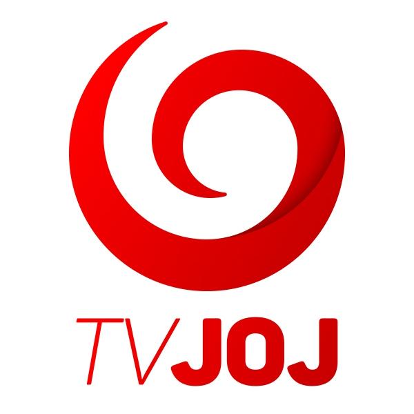 Depeche Mode na TV JOJ + video