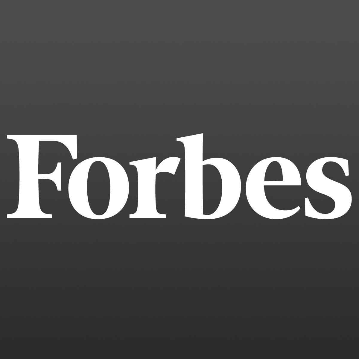 Rebríček hudobníkov s najvyšším príjmom podľa Forbes