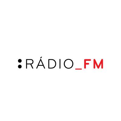 DJ Diablo o Depeche Mode na Radio_FM