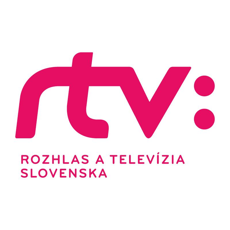 Rádio Slovensko: Svet hudby s Depeche Mode