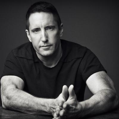 Trent Reznor o Depeche Mode