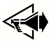 Ikona: jozefst