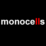 Ikona: monocells