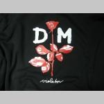 Ikona: DM-80