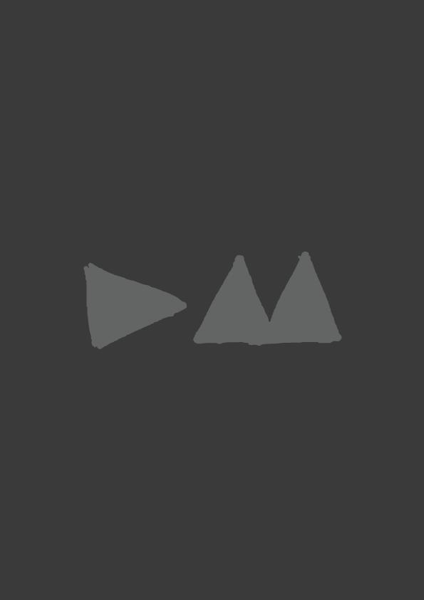 Trnava: Depeche Mode Full Moon Harp Recital